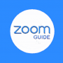 Zoom Cloud Meetings Guide Apk Update Unlocked