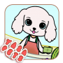 Yasa Pets Full Guide walkthrough Hints Apk Update Unlocked