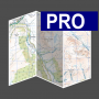 Snowdonia Outdoor Map Offline Pro Apk Update Unlocked