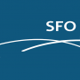 New SFO TaxiQ Apk Update Unlocked