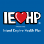 IEHP Smart Care Apk Update Unlocked