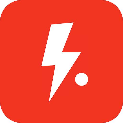 Flash Point icon