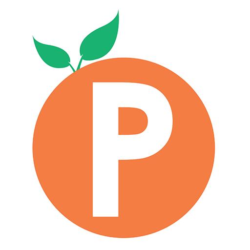 myPorterville icon