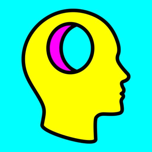 Mind Leak icon