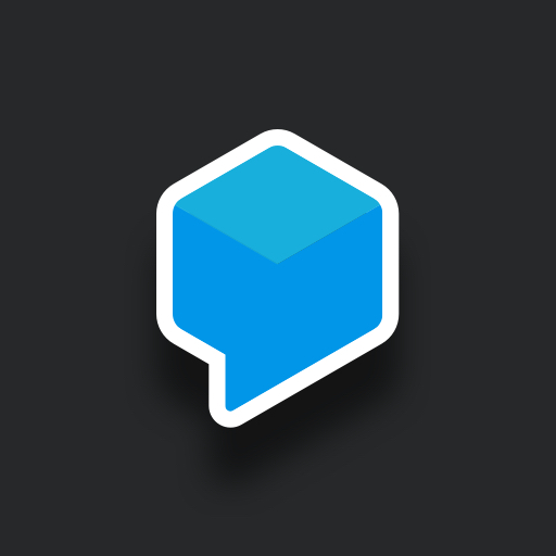 Whatster - Whatsapp Tracker for Parental Control icon