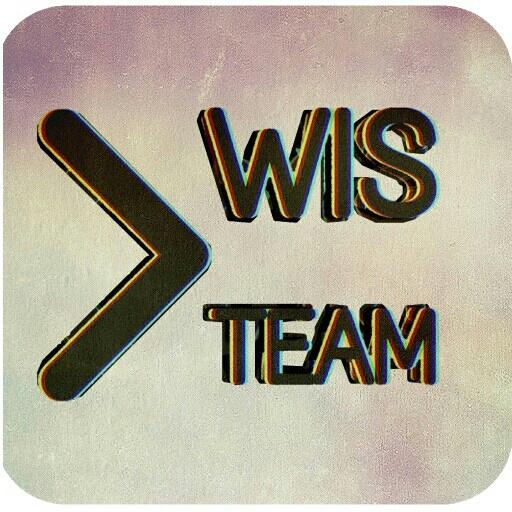 Wis Team icon