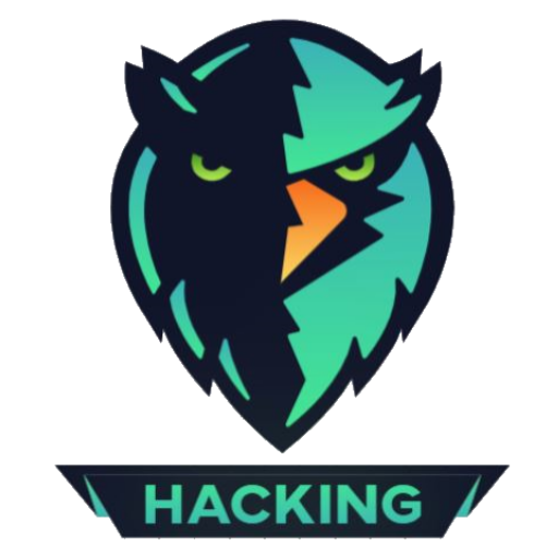 Learn Ethical Hacking - Certifications and Courses icon