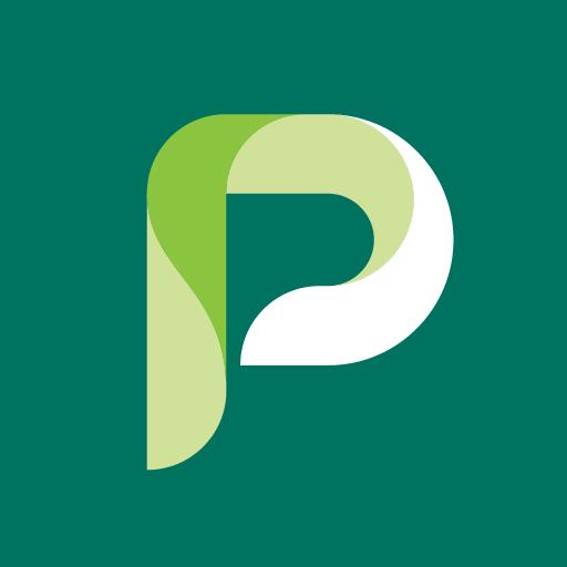 Planta - Keep your plants alive icon