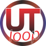 UT Loop PRO – Free HTTP/SSH/SSL VPN Apk Update Unlocked