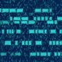 Morse Expert Apk Update Unlocked