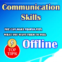 Communication Skills Offline Apk Update Unlocked