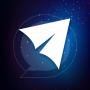 Tele Messenger Chats & Calls Free Apk Update Unlocked