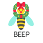 Beep Messenger Apk Update Unlocked