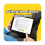 Stimulus Check Apk Update Unlocked