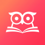 Readoo – Enjoy Good Novels & Stories Apk Update Unlocked
