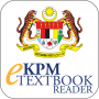 KPM eTextbook Reader Apk Update Unlocked