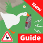 Walkthrough For Untitled Goose Game New Guide Apk Update Unlocked