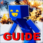 Guide for Ragdolls Game New Tips and Cheats Apk Update Unlocked