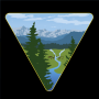 BLM Public Lands Map and Guide USA Apk Update Unlocked