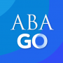 ABA Go Apk Update Unlocked