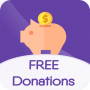 Free Donations for Twitch – PayMate Apk Update Unlocked