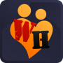 WH Dating – Singles Finder, Hookups Apk Update Unlocked
