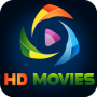 Okubo Mega HD Movies 2021 Apk Update Unlocked