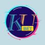 KUBET App Hỗ Trợ PRO Apk Update Unlocked