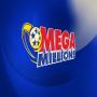 Mega Millions Lottery Apk Update Unlocked