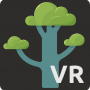 LiDAR VR Viewer Apk Update Unlocked