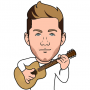 NiallMoji for Niall Horan Apk Update Unlocked