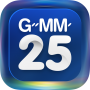 GMM25 Apk Update Unlocked