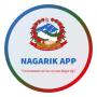 Nagarik App (Beta) Apk Update Unlocked