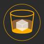 The Speakeasy App Apk Update Unlocked