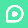 Lucky – Video chat & Live Apk Update Unlocked