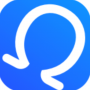 Omegle  live video chat with strangers online Apk Update Unlocked