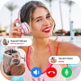 Sax Video call – Random Live Hot Video Chat Apk Update Unlocked