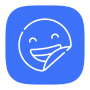 Stickers For Signal Chat Apk Update Unlocked