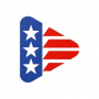 TubeAmerica Apk Update Unlocked