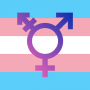 Transgender Dating App for Trans Women and Men Apk Update Unlocked