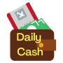 Daily Cash – Earn Money Daily Apk Update Unlocked