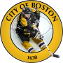 Boston Hockey – Bruins Edition Apk Update Unlocked