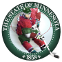 Minnesota Hockey – Wild Edition Apk Update Unlocked