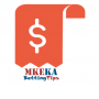 Mkeka – Free BettingTips & Odds Apk Update Unlocked