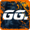 GGBooster – cybersport results Apk Update Unlocked