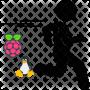 qDomyos-Zwift Apk Update Unlocked