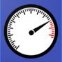 MotorUpload – Mobile Mechanic Software Apk Update Unlocked