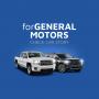 Check Car History for General Motors Apk Update Unlocked