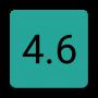 Mustang 4.6 96-04 + All OBD2 Apk Update Unlocked