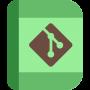 GitJournal – Markdown Notes Integrated with Git Apk Update Unlocked